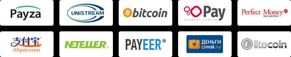 donați- mi bitcoin)